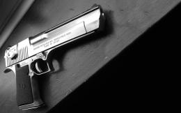 guns weapons desert eagle 1366x768 wallpaper Wallpaper –Free 770