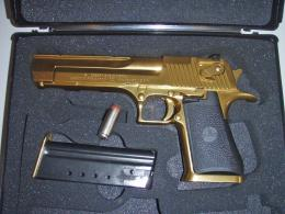 desert eagle gun hd wallpapers desert eagle gun hd wallpapers 1051