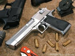 desert eagle gun hd wallpapers desert eagle gun hd wallpapers 944