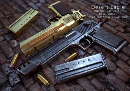 DESERT EAGLE weapon gun pistol wallpaper background 1512