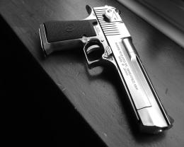 desert eagle gun hd wallpapers desert eagle gun hd wallpapers 1190