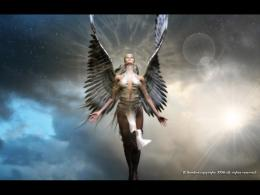 digital fantasy art designcom 3D art fantasy wallpapers :: 506