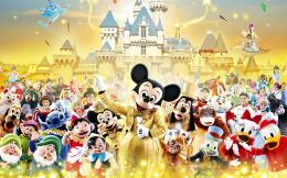 Disney Character Wallpapers | Disney Character Images | Cool 1693