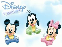 File Name : cartoon characters walt disney wallpaper desktop 385