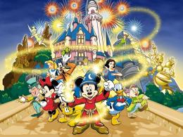 disney wallpaper disney wallpaper disney wallpaper disney wallpaper 1663