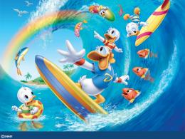Disney Disney Wallpaper 729