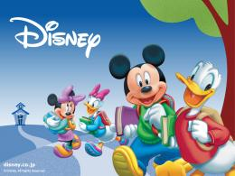 wallpaper disney birthday wallpaper disney characters wallpaper disney 1922