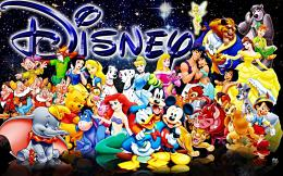 Disney WallpapersWalt Disney CharactersWalt Disney Characters 567