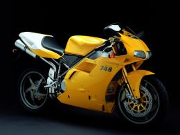 http wallpapers wallpapersdepo net free wallpapers 1827 ducati 748 r 904