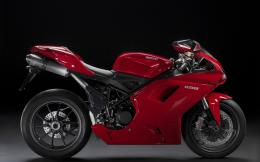Ducati 1198 Super Bike Wallpapers | HD Wallpapers 1766