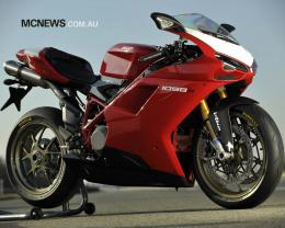 Ducati 848 Wallpaper 7168 Hd Wallpapers 1794