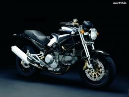Ducati bikes Wallpapers 238