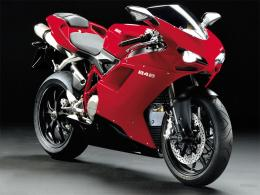 Ducati 848 picture galleryMotorcycles pictures 643