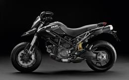 2010 Ducati Hypermotard Wallpapers | HD Wallpapers 1914