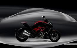 ducati superbike black heavy bike wallpaper 1667