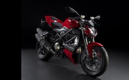 Bikes New sports bikes 2012 sports bikes sports bikes Wallpapers 1085