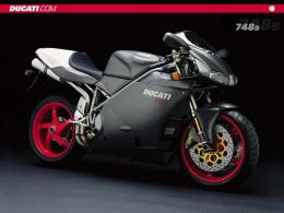 future motorcycle wallpaper the yamaha r1 makes an awesome wallpaper 931