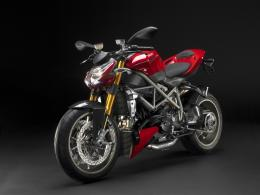 Ducati Streetfighter Wallpapers | HD Wallpapers 968