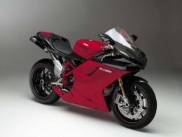 Ducati Bike Wallpaper Backgrounds #6139 Wallpaper | WallpapersTube com 628