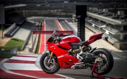 2013 Ducati Superbike 1199 Panigale R Wallpapers | HD Wallpapers 1063