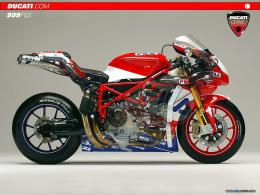 Ducati bikes Wallpapers 1496