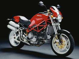 Ducati bikes Wallpapers | HD Wallpapers Pics 1409