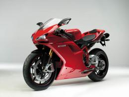 Ducati Sports BikeWallpapers, Pictures, Pics, Images, Photos 268