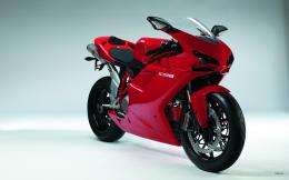 wallpapers, papers, bike, ducati, bikes 1114