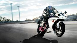 50 High Definition Motor Bikes Wallpapers in 1920×1080 HDTV1080p 650