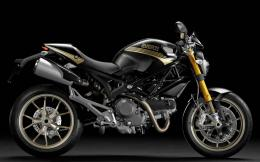 bike wallpapers ducati monster 796 bike desktop wallpapers ducati 808