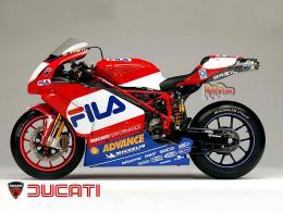 Ducati, Yamaha, Honda, Suzuki Heavy Bikes Desktop Wallpapers For 175