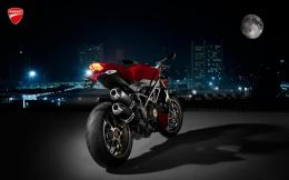 Ducati Motor Holding Wallpaper | High Quality Wallpapers,Wallpaper 1074