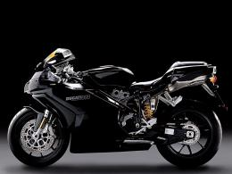 Ducati Bike Wallpapers 1359