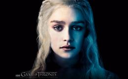 Game of Thrones Emilia Clarke Exclusive HD Wallpapers #1987 922
