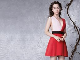 Emilia Clarke 2015 Wallpapers | HD Wallpapers 160