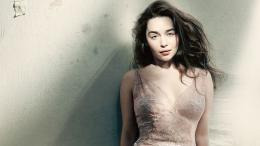 Emilia Clarke Vogue 2015 Wallpapers | HD Wallpapers 1371