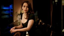 Emilia Clarke Photoshoot Wallpaper 1756