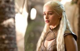 Emilia clarke Wallpapers Pictures Photos Images 1036