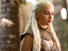 Emilia Clarke 2013 Wallpapers | HD Wallpapers 472