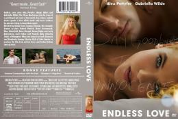 Endless Love Movie 2014 HD Wallpaper 1024x575 Gabriella Wilde Endless 730