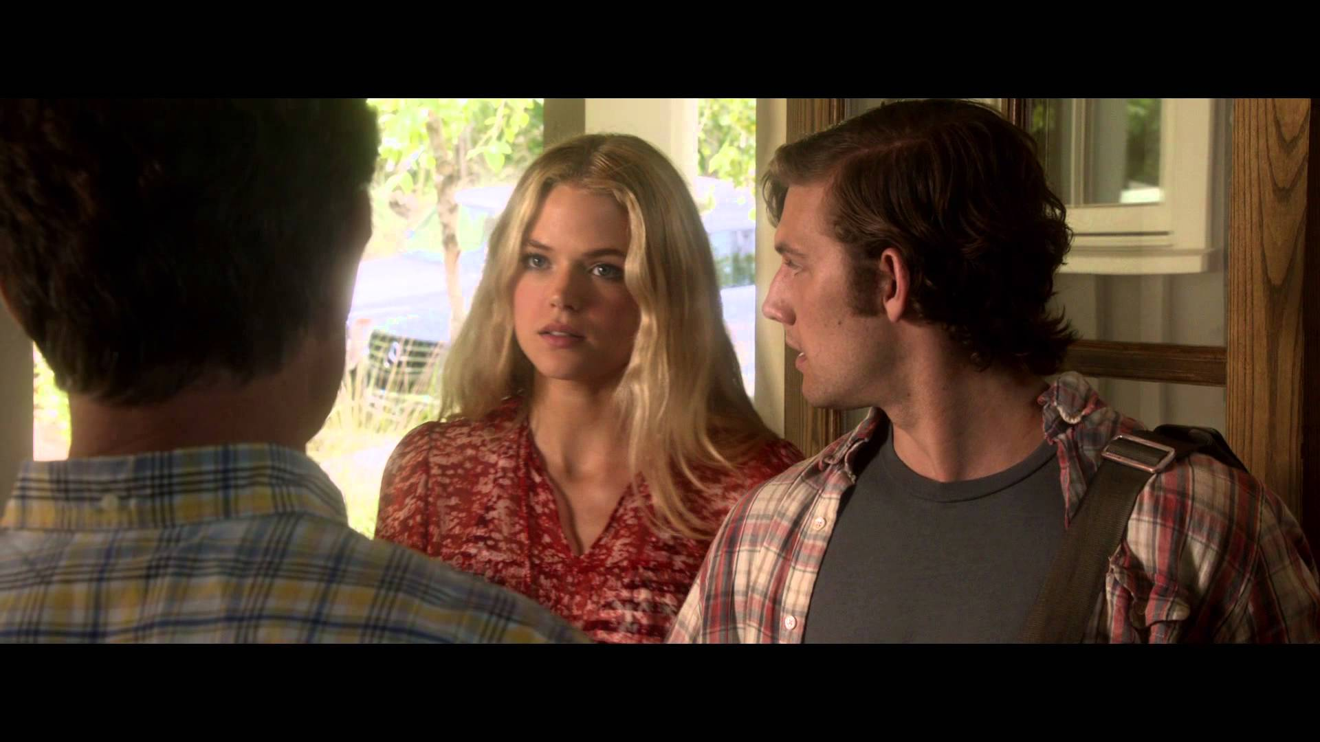 Endless Love Movie 2014 Wallpapers 1481