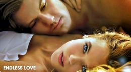 Endless Love Movie 2014 Wallpapers 610