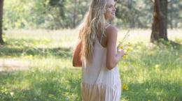 Endless Love Movie 2014 HD Wallpaper 1024x575 Gabriella Wilde Endless 342