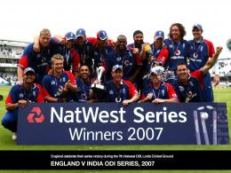 england cricket team 2007 england cricket team dance england team 1650