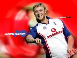 hd england cricket team wallpapers hd england cricket team wallpapers 1176