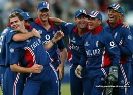 england cricket hd wallpapers resolotion england cricket team england 1009