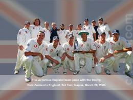hd england cricket team wallpapers hd england cricket team wallpapers 882