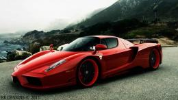 Best Collection Of Ferrari Exotic Car Wallpaper 7SA Wallpapers 1865