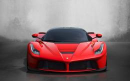 2014 Ferrari Laferrari 2 Wallpaper | HD Car Wallpapers 568