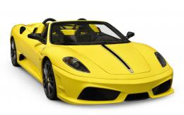 Yellow Ferrari Wallpapers 4183 Hd Wallpapers in CarsImagesci com 599